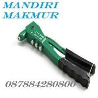 Distributor GUNTING BESI ATAU BOLD CUTTER TEKIRO 30 INCH 3