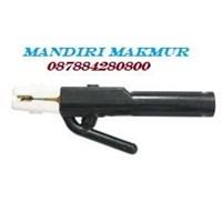 Distributor TANG LAS MAX KURT HAUFE 600 A 3