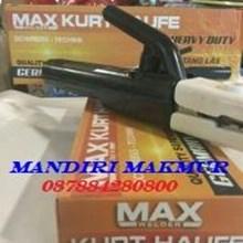 TANG LAS MAX KURT HAUFE 600 A
