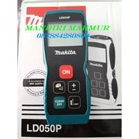 Distributor METERAN LASER MAKITA LD050P 3