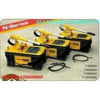 Hand Pump / Test Pump KYOWA T-300NDX