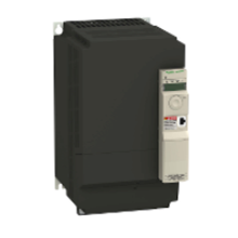 Variable Speed Drive ATV32HD11N4