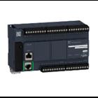 Transistor PNP Ethernet Controller TM221CE40T 1