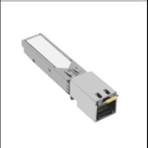 HSBY SFP Socket - RJ45 490NAC0100