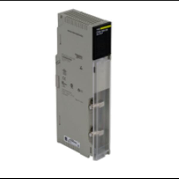 RIO Drop Adaptor Module Modicon Quantum - 140CRA93200