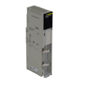 RIO Drop Adaptor Module Modicon Quantum 140CRA93200