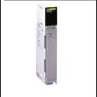 Ethernet network TCP/IP Module - Class B30 1