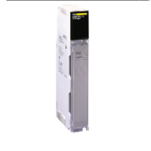 Ethernet network TCP/IP Module - Class B30