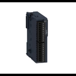 Module TM3AI8 - 8 Analog Inputs