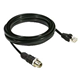 Connection Cord Set For PC Terminal TSXCRJMD25