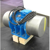 Electric Vibrator Motor BM Series 1