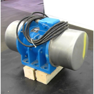 Electric Vibrator Motor BM Series