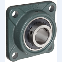 Bearing Type Flange
