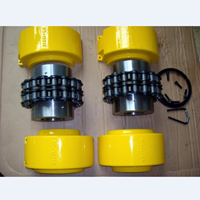 Jual Chain Coupling