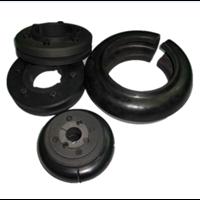 Jual Tyre Flex Coupling 2