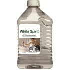 Low Aromatic White Spirit 2