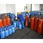 Gas Griddle Katsura 2