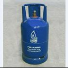 Gas LPG 12 Kg 1