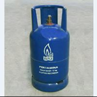 Jual Gas LPG 12 Kg