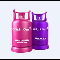 Bright Gas 5.5 Kg & 12 Kg 1