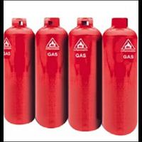 Jual Gas LPG 50 Kg