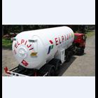 Gas LPG BULK 1