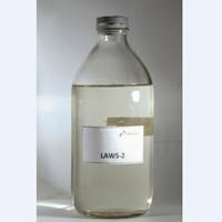 Jual Low Aromatic White Spirit (LAWS)