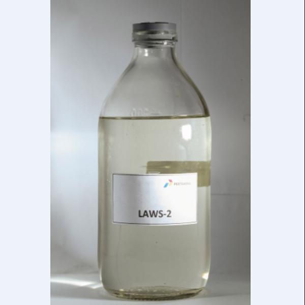 Low Aromatic White Spirit (LAWS)