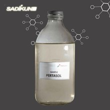 Speciality Solvents - Pertasol CA