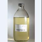 Paraffinic Oil 1