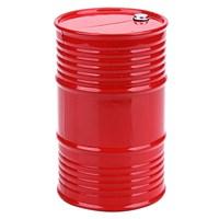 Jual Gasoline Additives Euro4 2