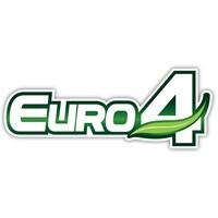 Distributor Gasoline Additives Euro4 3