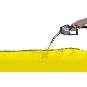 Gasoline Additives Euro4