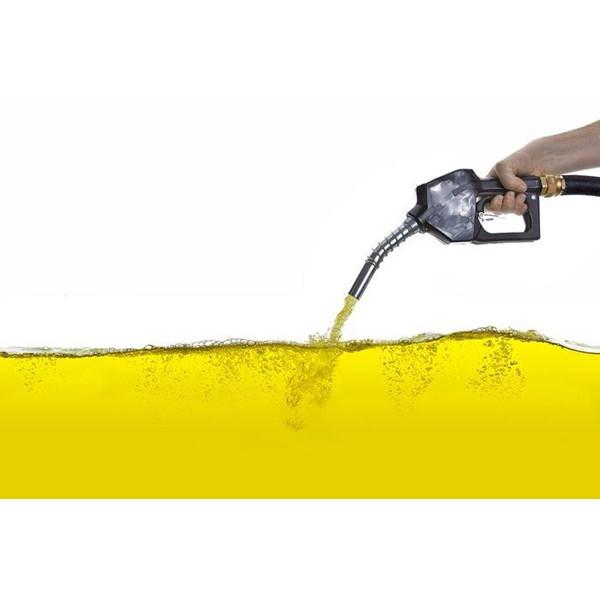 Gasoline Additives Euro5