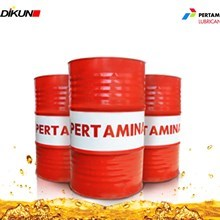 Meditran SX Plus SAE 15W-40 API CI - 4 Oil