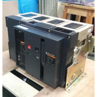 Jual Air Circuit Breaker