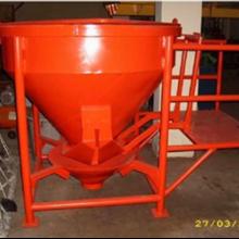 Bucket Cor (1000 L)