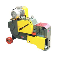 Bar Cutter DC42