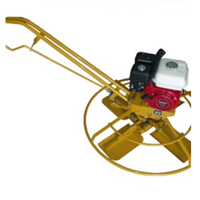 Concrete Power Trowel (DPT36H)
