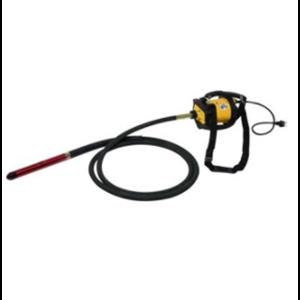 Portable Electrical Vibrator Dingo
