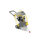 concrete cutter wacker 1