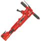 jack hammer compressor