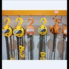 Chain Block 1