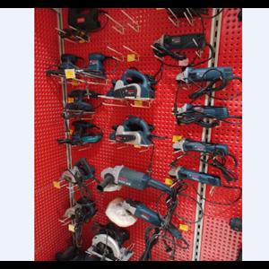 Power Tools Bosch