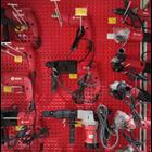 Power Tools Ken 1