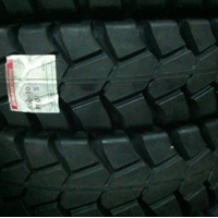 Ban Solid Forklift Bridgestone