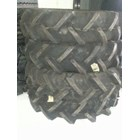 Tractor Tire 2