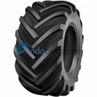 Tractor Tire 3