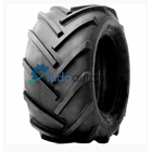 Tractor Tire 1