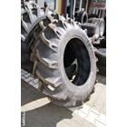 Ban Traktor Advance 1